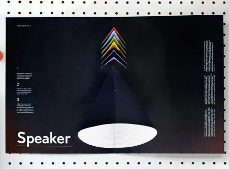planetarium_book_speaker_1024x1024