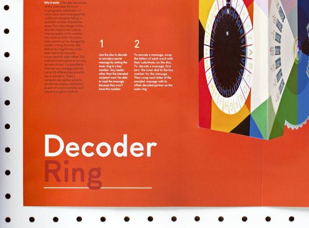 planetarium_book_decoder_ring_1024x1024