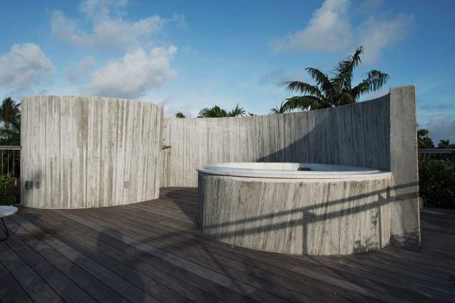 Architecture_Christian_Wassmann_Sun_Path_House_8