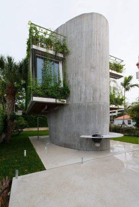 Architecture_Christian_Wassmann_Sun_Path_House_3-1050x1573