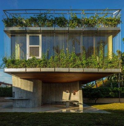 Architecture_Christian_Wassmann_Sun_Path_House_2-1