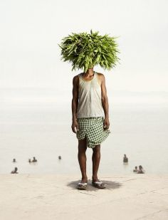 Photography_KenHermann_FlowerMen_11