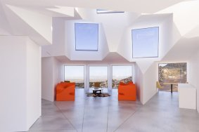architecture-container-house-02-768x512