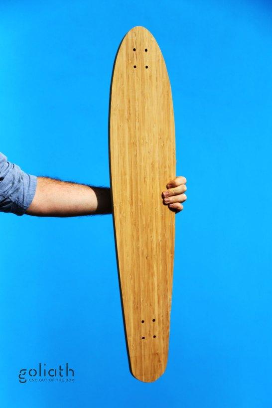 items-made_longboard
