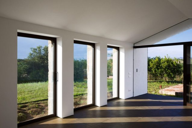 architecture-stazzodaldiahouse-altromodoarchitetcts-15-1440x960