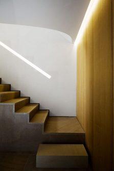 architecture-stazzodaldiahouse-altromodoarchitetcts-09-e1510526052571
