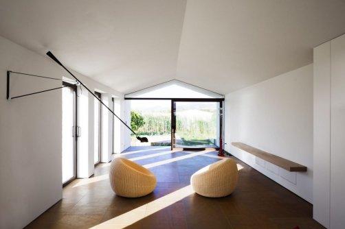 architecture-stazzodaldiahouse-altromodoarchitetcts-08-1440x960