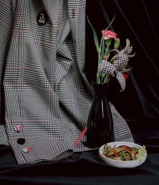 fashion-jkimfw17-still-lifes-eugeneshishkin-08-1440x1677