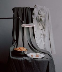 fashion-jkimfw17-still-lifes-eugeneshishkin-03-1440x1677