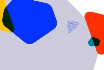 design-storey-09-768x519