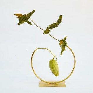 design-anna-varendorff-acv-032-1440x1440