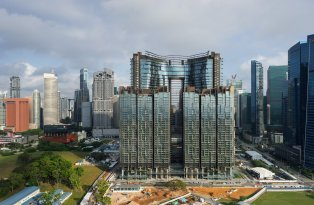 marina-one-ingenhoven-architects-landscape-urbanism-singapore_dezeen_2364_col_4