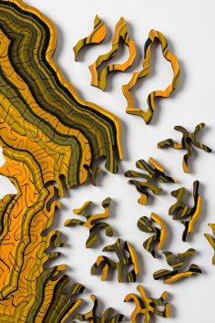 Geode-Nervous-System10