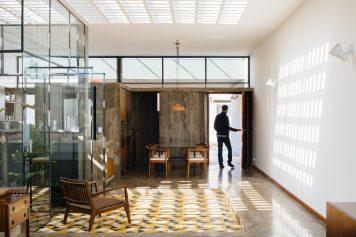 ignant-architecture-ownerless-house-01-vao-p2-2880x1920
