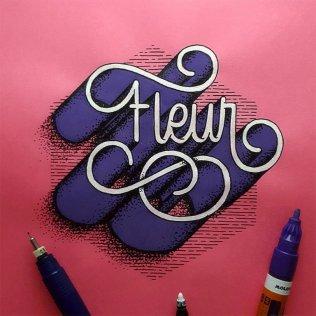 typography-guillermo-vigil-09-768x768