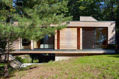 architecture-bridgehouse-llama-urban-design-7-1440x960