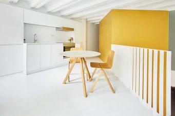 Architecture_Duplex_Tibbaut_Raul_Sanchez_18-e1509811520530