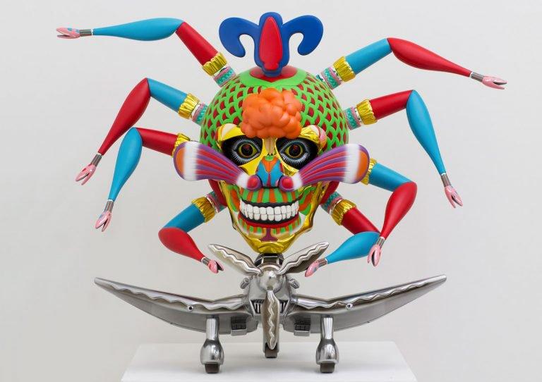 art-keiichi-tanaami-feature-768x542