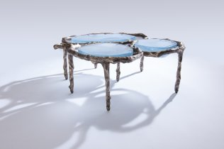 okha-atang-tshikare-metsing-coffee-table-kaggen-side-table-glass-copper-collaboration-cape-town-south-africa-design_dezeen_2364_col_3