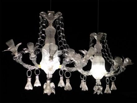 chandelier-1-960x720@2x