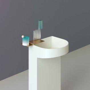 design-patricia-urquiola-x-laufen-03-1440x1440