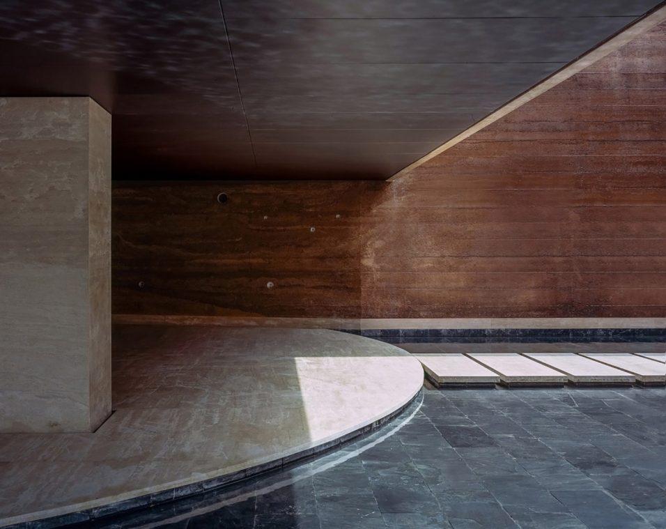 architecture-dl-atelier-sanbaopeng-art-museum-21-1440x1144