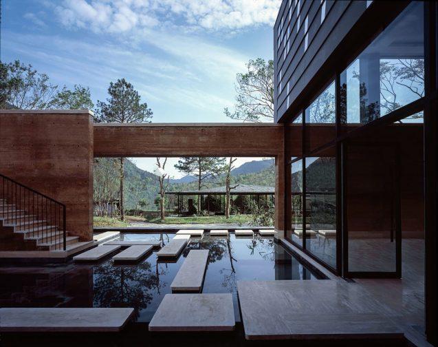 architecture-dl-atelier-sanbaopeng-art-museum-03-1440x1140