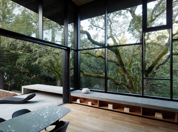 architecture-faulker-architects-weathering-steel-home-008
