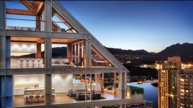 terrace-house-shigeru-ban-vancouver-canada-interiors-port-living_dezeen_hero
