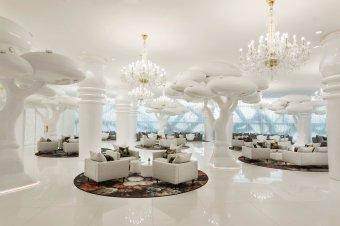 mondrian-marcel-wanders-interiors-hotels-doha-qatar_dezeen_2364_col_7