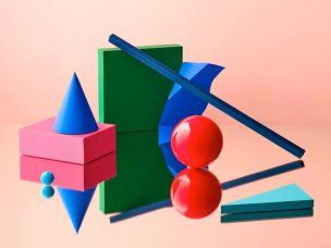 art-direction-cluster-03-768x576