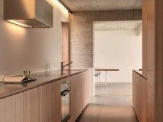 architecture-buchner-brundler-h-house-21-1440x1080