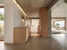 architecture-buchner-brundler-h-house-20-1440x1080
