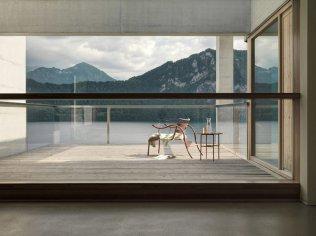 architecture-buchner-brundler-h-house-14-1440x1080