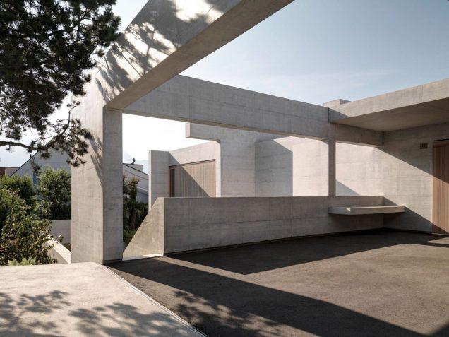 architecture-buchner-brundler-h-house-7-1440x1080