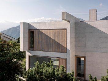 architecture-buchner-brundler-h-house-5-1440x1080