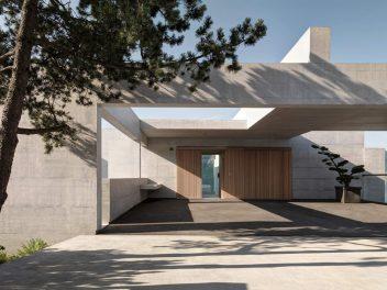architecture-buchner-brundler-h-house-3-1440x1080