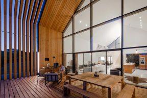 architecture-filipe-saraiva-ourem-house-16-e1511977617357