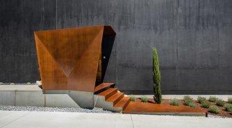 architecture-filipe-saraiva-ourem-house-6p-2880x1596
