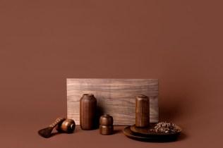 design-melanie-abrantes-eco-design-009