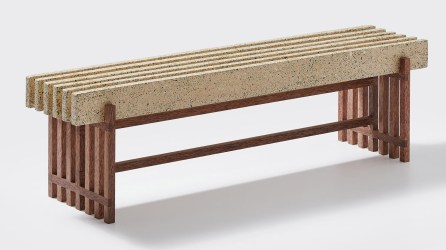 design-terrazzo-zanzibar-003