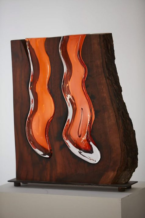 art-scott-slagerman-10-768x1152