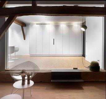 architecture-the-waterdog-klaarchitectuur-7-1440x1341