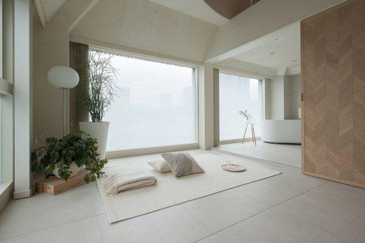 architecture-hiroyuki-ogawa-shibuya-apartment-02-2880x1920