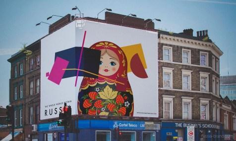 russian-tourist-identity-suprematism-art-movement-graphic-5