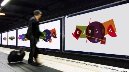 russian-tourist-identity-suprematism-art-movement-graphic