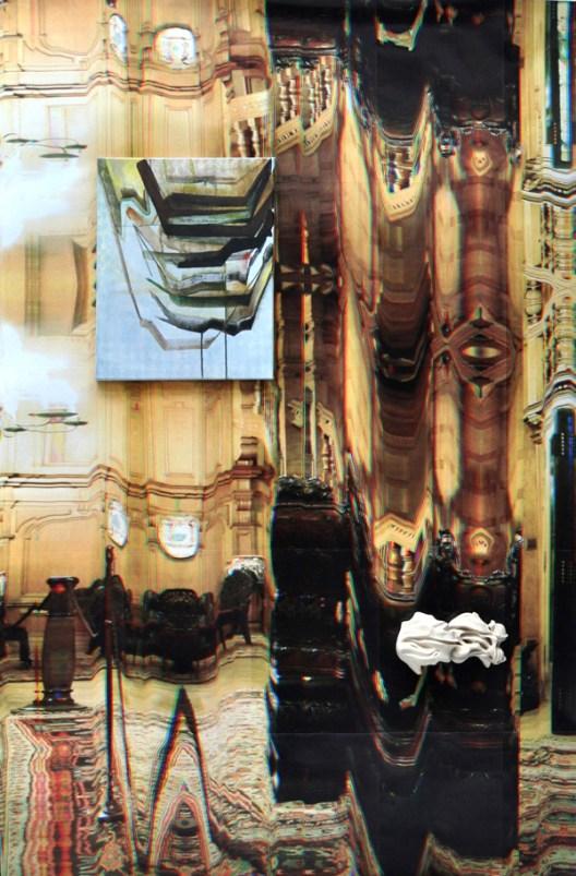 Peles Empire (7)