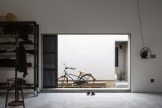 Architecture_House_For_A_Photographer_FORM_Kouichi_Kimura_Architects_27