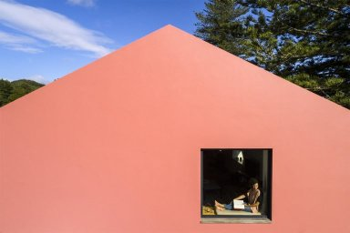 architecture-pink-house-12-768x512