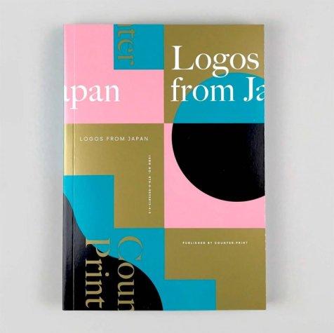 design-logos-japan-11-768x767
